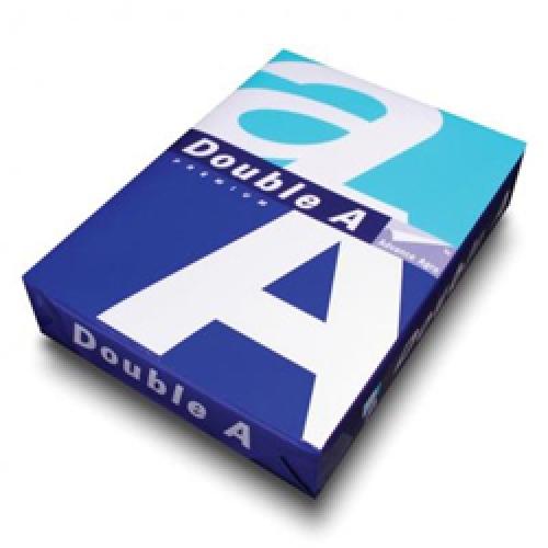 1-gram-giay-a4-bao-nhieu-tien
