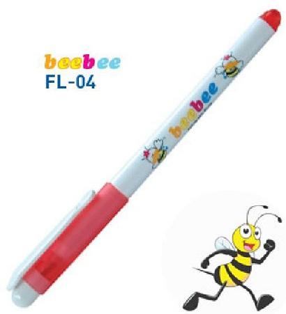 but-long-kim-fl04-beebee