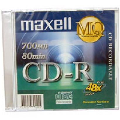 cd-maxell