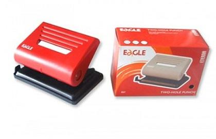 bam-2-lo-eagle