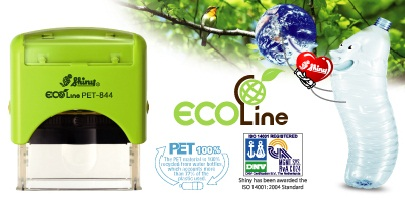 dau-eco-line-pet-844
