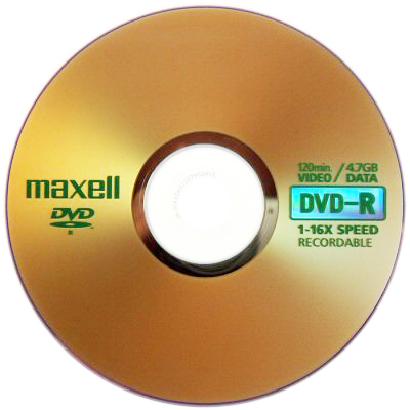 dia-dvd-maxell