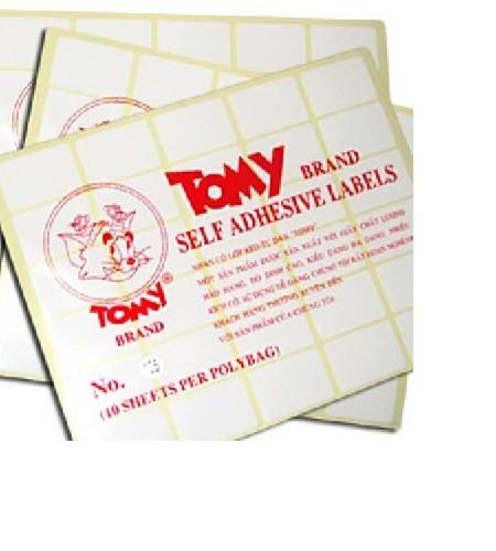 note-tomy