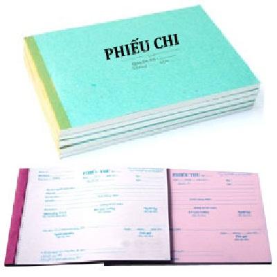 phieu-chi