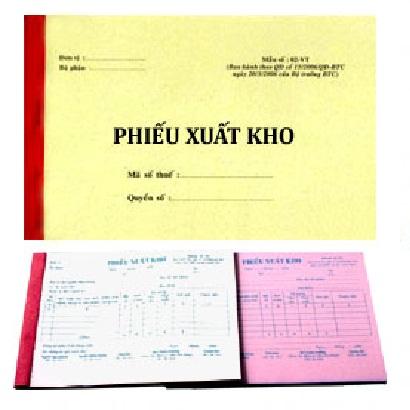 phieu-xk-2-lien