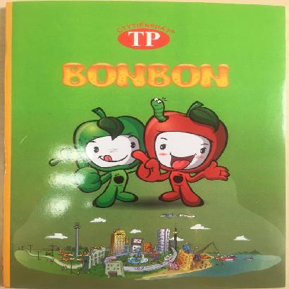 tap-bon-bon-96t