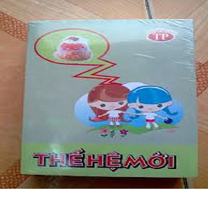 tap-the-he-moi-200t