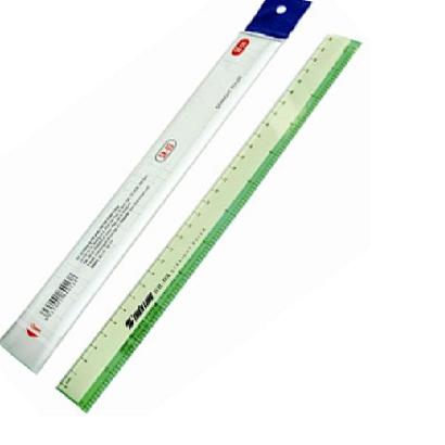thuoc-nhua-cung-20cm-30cm
