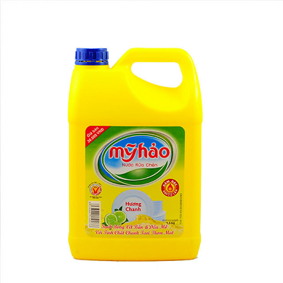 nrc-my-hao-3800ml