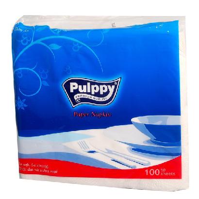 khan-an-vuong-pulpy