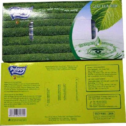 khan-giay-hop-pulpy-huong-tra-xanh
