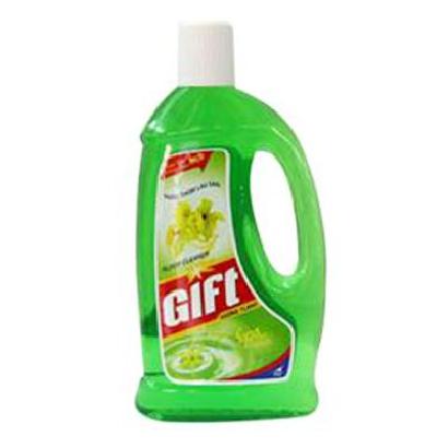 nuoc-lau-nha-gift-1lit