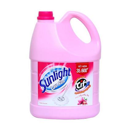 nuoc-lau-nha-sunlight-4kg