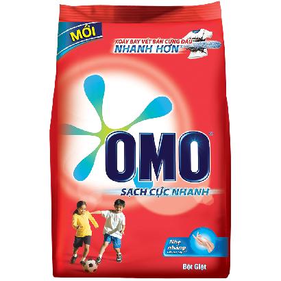 omo-do-3kg