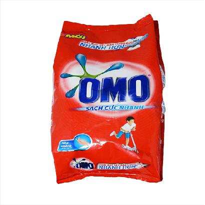 omo-do-800g