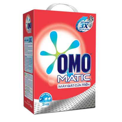 omo-matic-giat-may-cua-tren-3kg