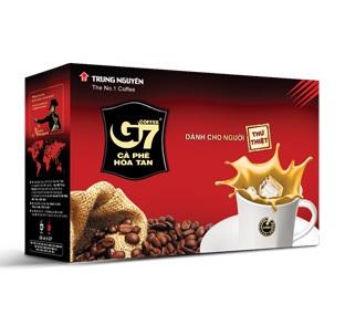 g7-cafe-sua-hoa-tan-3-in-1