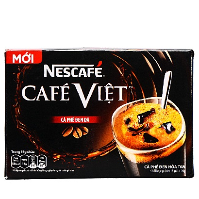 nescafe-viet-hoa-tan-2-in-1