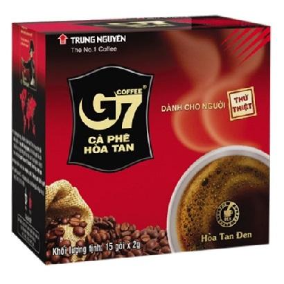 cafe-g7-sua-hoa-tan