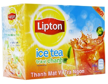 lipton-tra-chanh