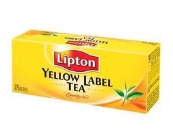 lipton-tra-nhan-vang-hop-25-goi